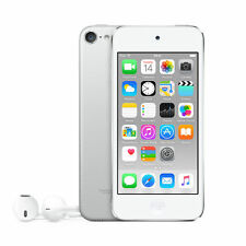 Lot 5 - Apple Europe - IPOD TOUCH 32GB WHITE & SILVER ( 179 Units ) - Location Tralee