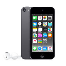 Lot 7 - Apple Europe - IPOD TOUCH 32GB SPACE GRAY ( 898 Units ) - Location Tralee