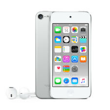 Lot 10 - Apple Europe - IPOD TOUCH 128GB WHITE & SILVER ( 158 Units ) - Location Tralee