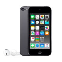 Lot 14 - Apple Europe - IPOD TOUCH 128GB SPACE GRAY ( 845 Units ) - Location Tralee