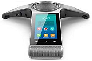 Yealink CP960IP Conference Phone