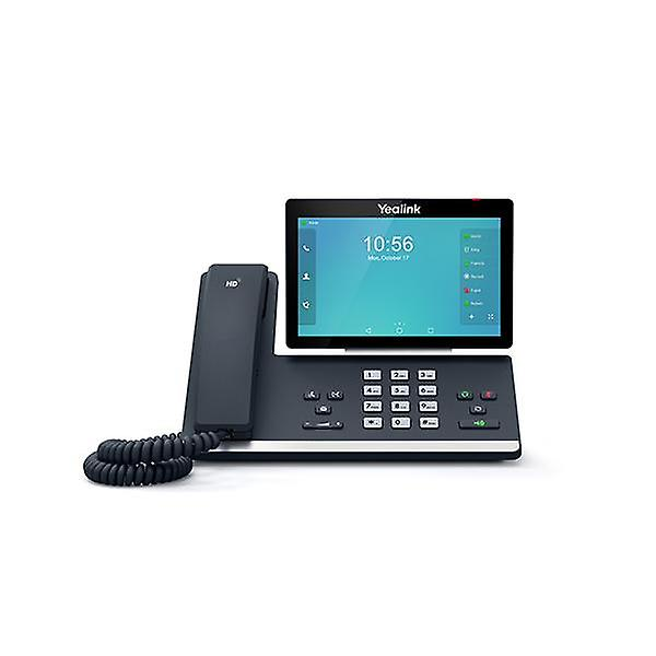 Yealink SIP-T58A 16 Line IP Hd Android Phone